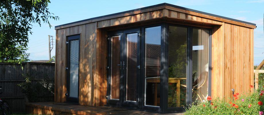 Most Desirable External Timber Cladding
